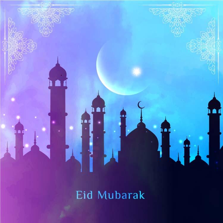 Eid Wallpaper Free Download
