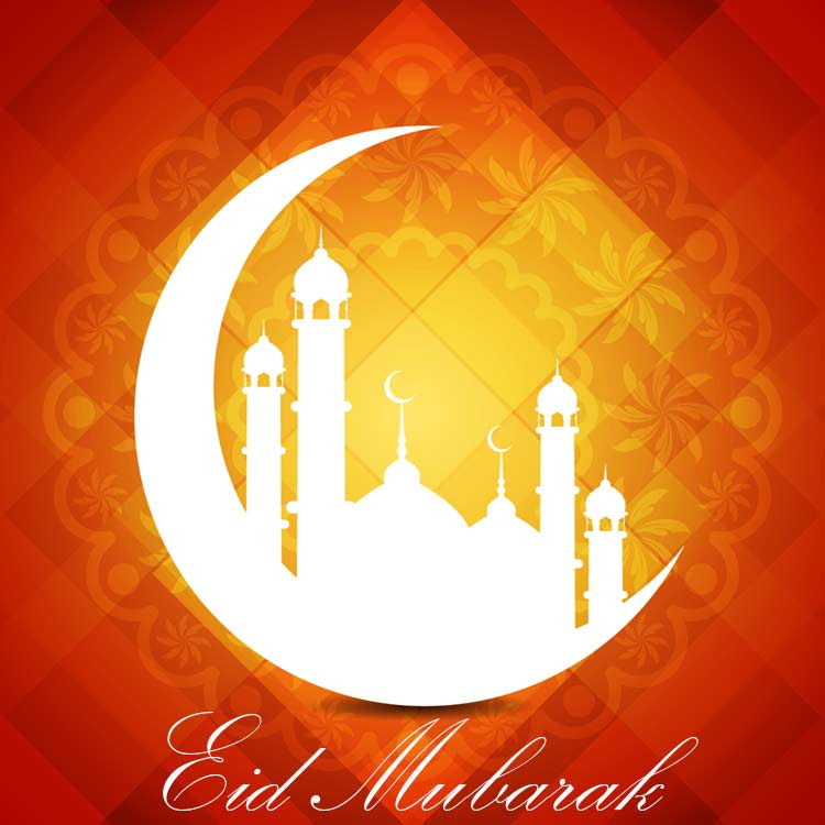 Eid al Fitr HD Image Download