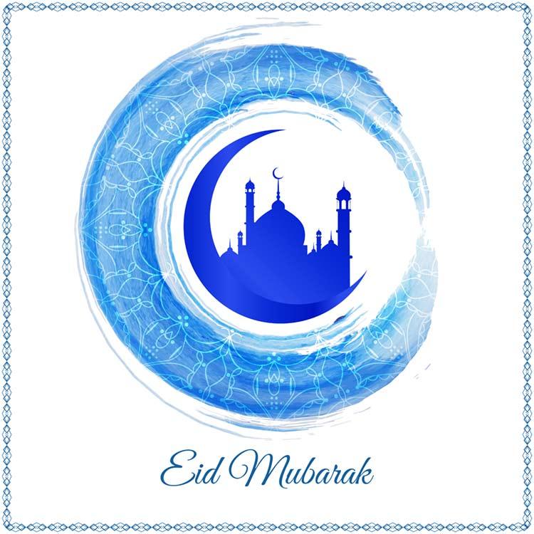 Eid al Fitr HD Images Download