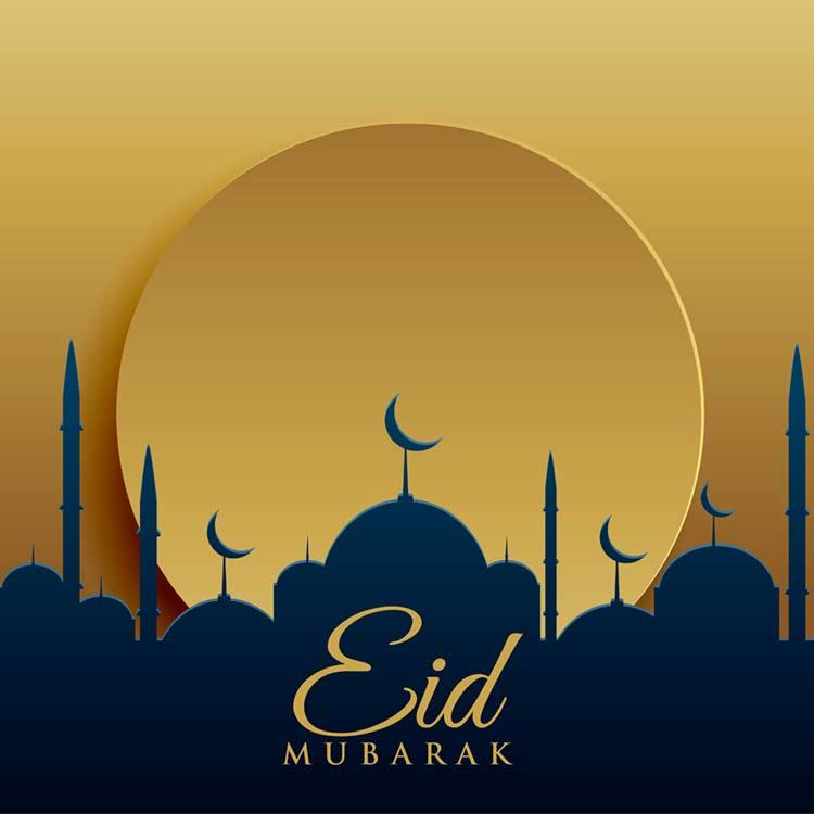 Eid al Fitr Images Download