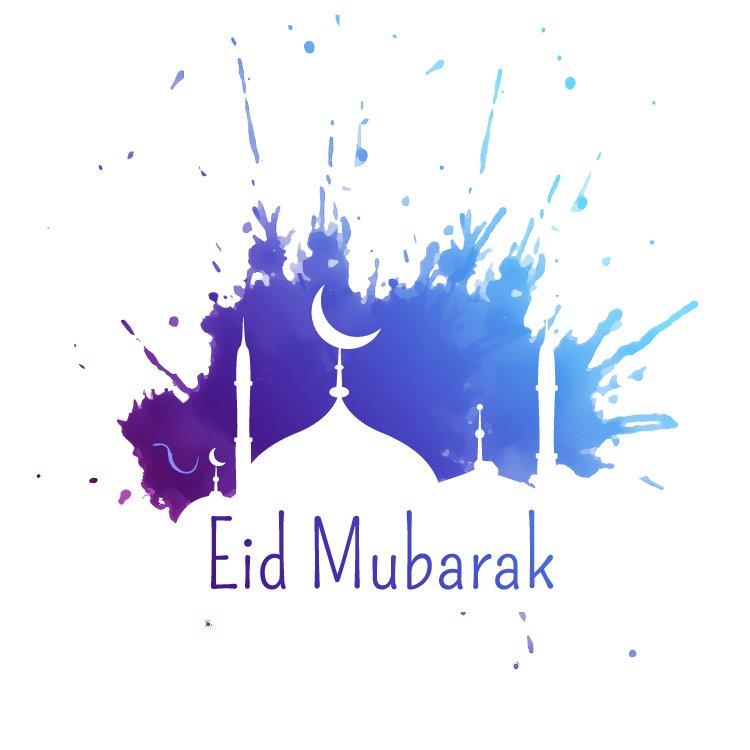 Eid ul Fitr HD Free Download