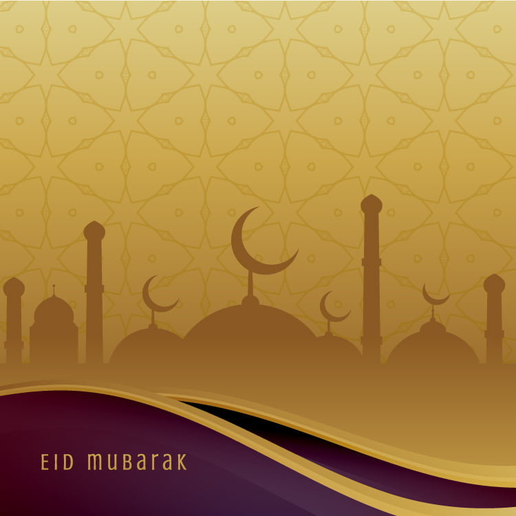 Eid ul Fitr Image Download