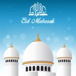 eid mubarak image 2018