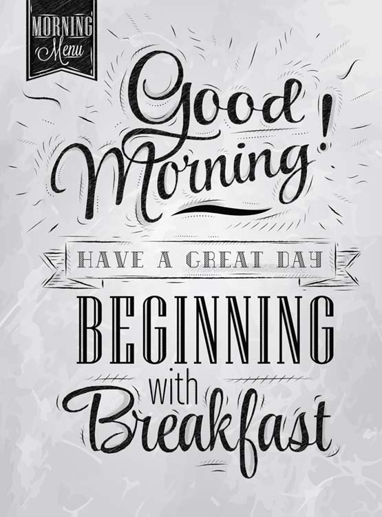 Coffee quotes facebook for good morning