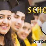 DBBL-Scholarship