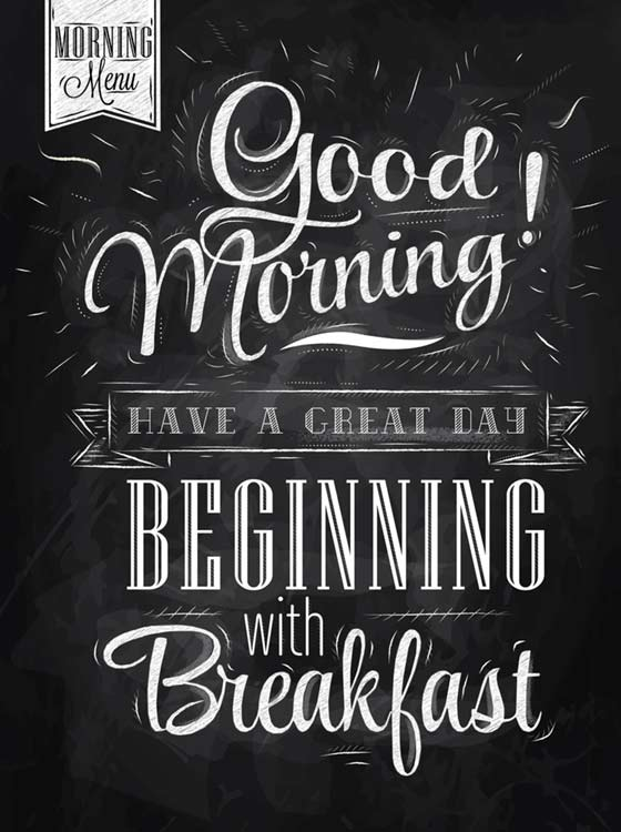 Good Morning coffee quotes facebook