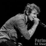 Perfect by Ed Sheeran Lyrics