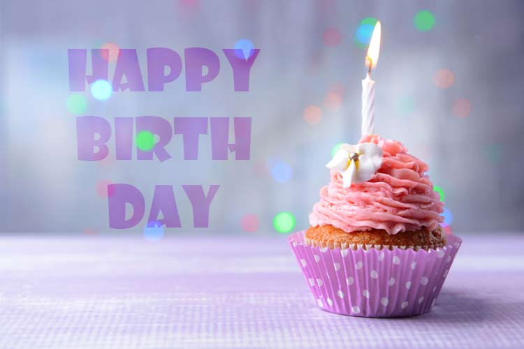 Chocolate birthday cake pictures hd