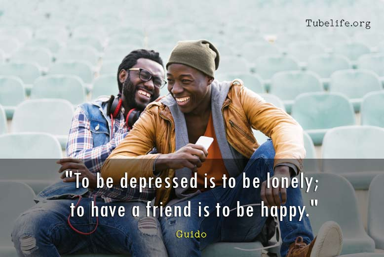Friendship quotes for whatsapp status
