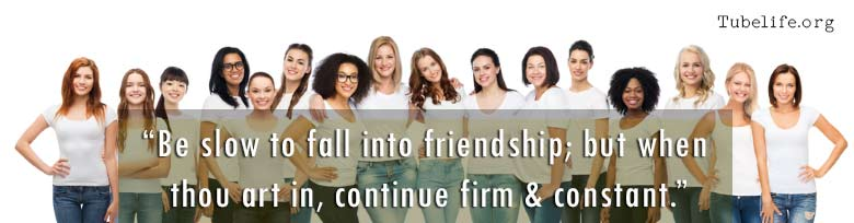 Friendshipday messages 2018