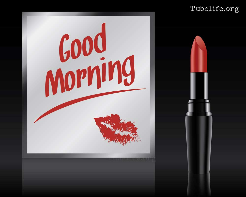 Good morning wishes for lover 1