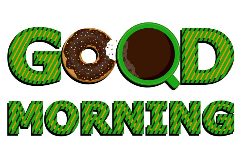 Gud morning sms for best friend