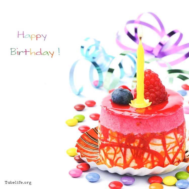 Happy birthday images free 1