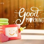 70+ Good Morning Images with Love HD for Couple
