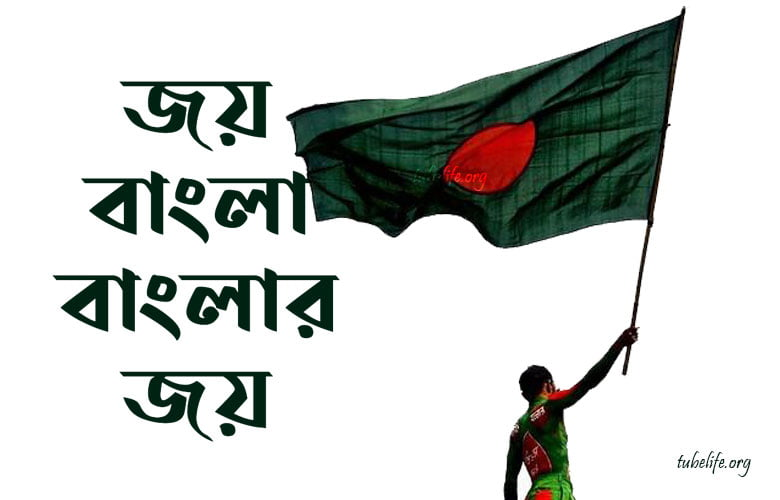 Bangladesh Flag Picture Free Download