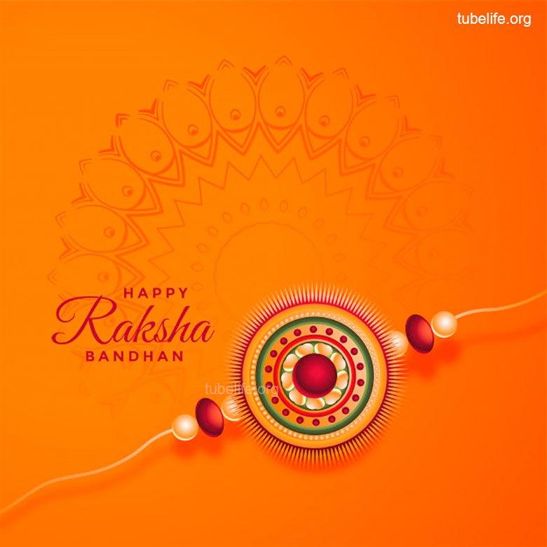Images of Raksha Bandhan Festival