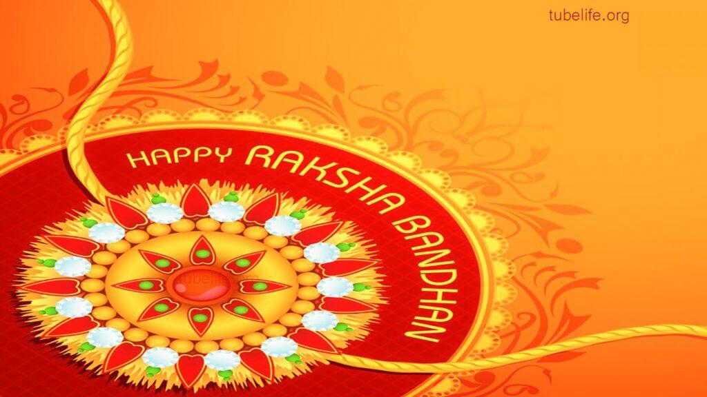 Rakhi Bandhan 2019 HD Images