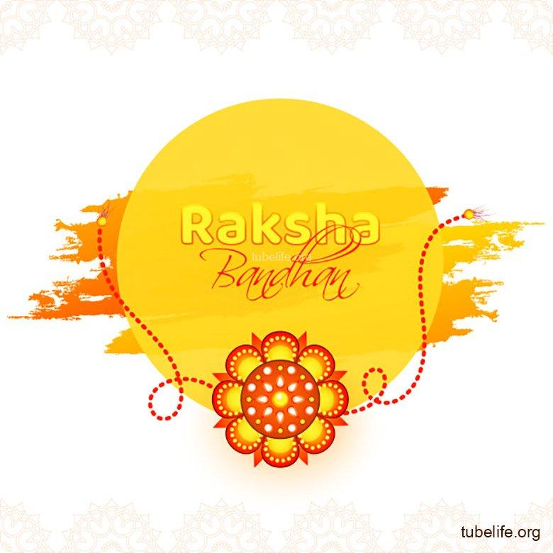 Rakhi Bandhan