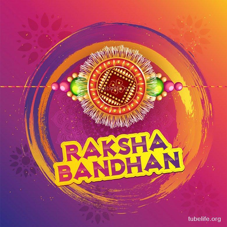 Rakhi HD Wallpaper 2019