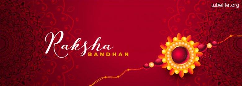 Raksha Bandhan Cover Pics
