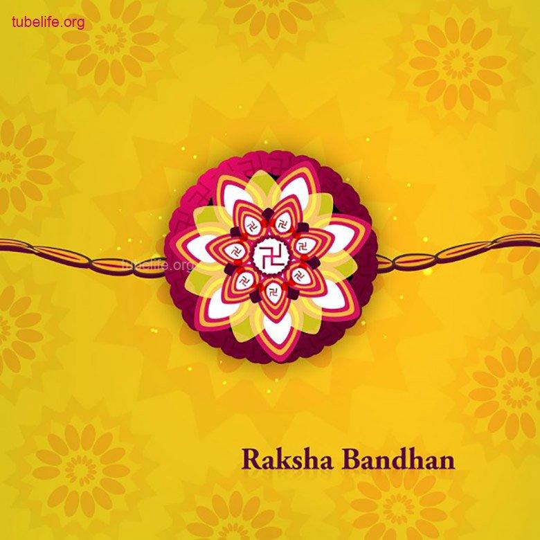 Raksha Bandhan Picture 2019