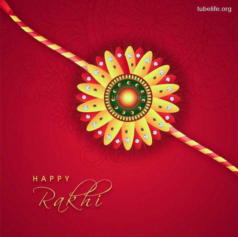Raksha Bandhan Wallpaper Free download