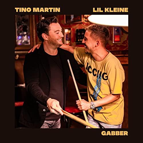 Gabber by Tino Martin and Lil Kleine Lyrics
