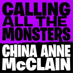 Calling All The Monsters from ANT Farm by China Anne McClain Lyrics