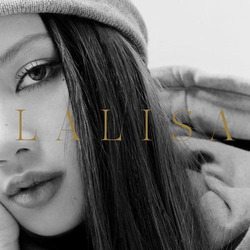 LALISA by LISA Lyrics