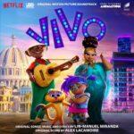 My Own Drum Remix by Lin Manuel Miranda ft Missy Elliott Ynairaly Simo Vivo Lyrics