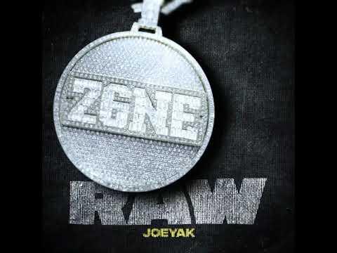 Raw by JoeyAK Lyrics