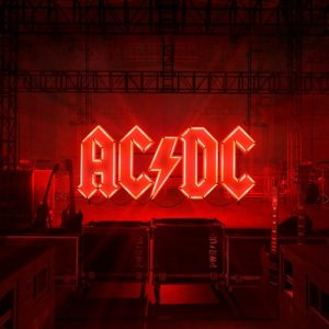 Through The Mists Of Time by AC DC Lyrics